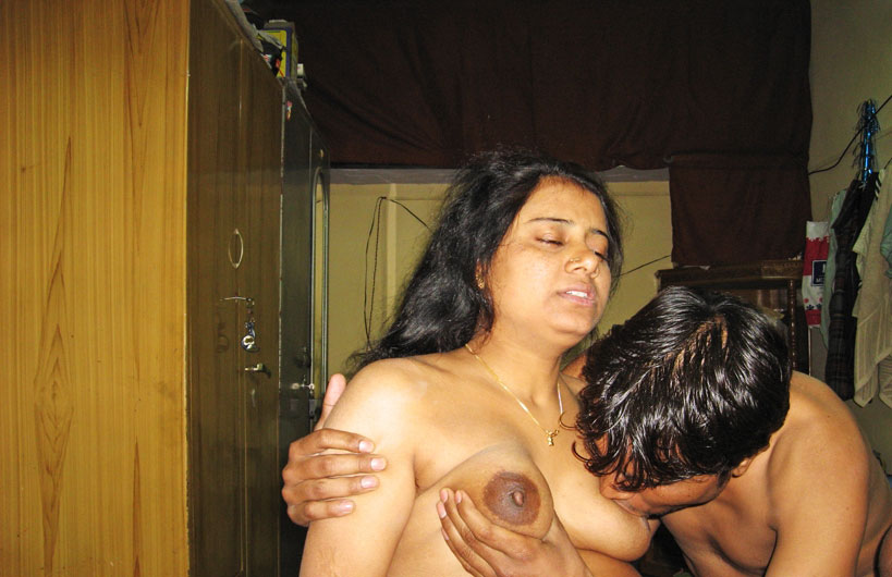 Full desi housewife xvideo