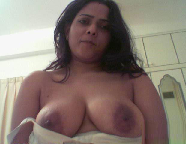 desi boobs big indian Nude
