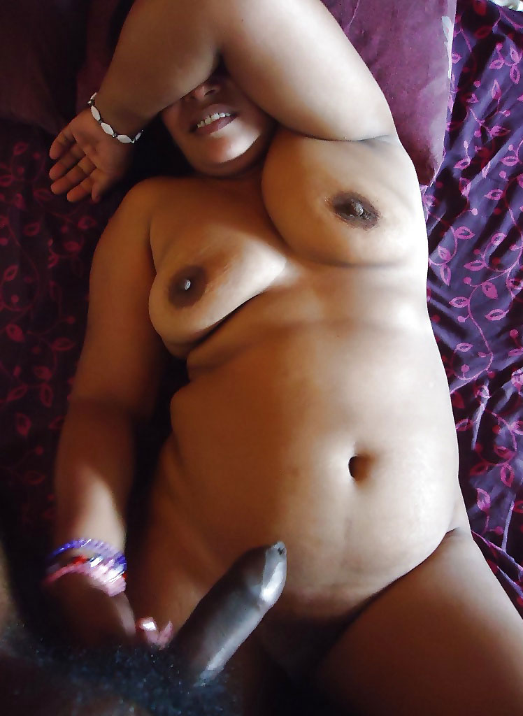nude indian girls timber