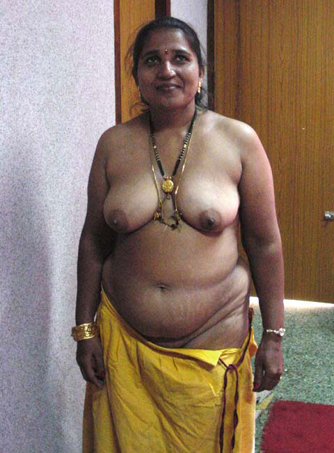 Free indian womens nude photos sorry, that