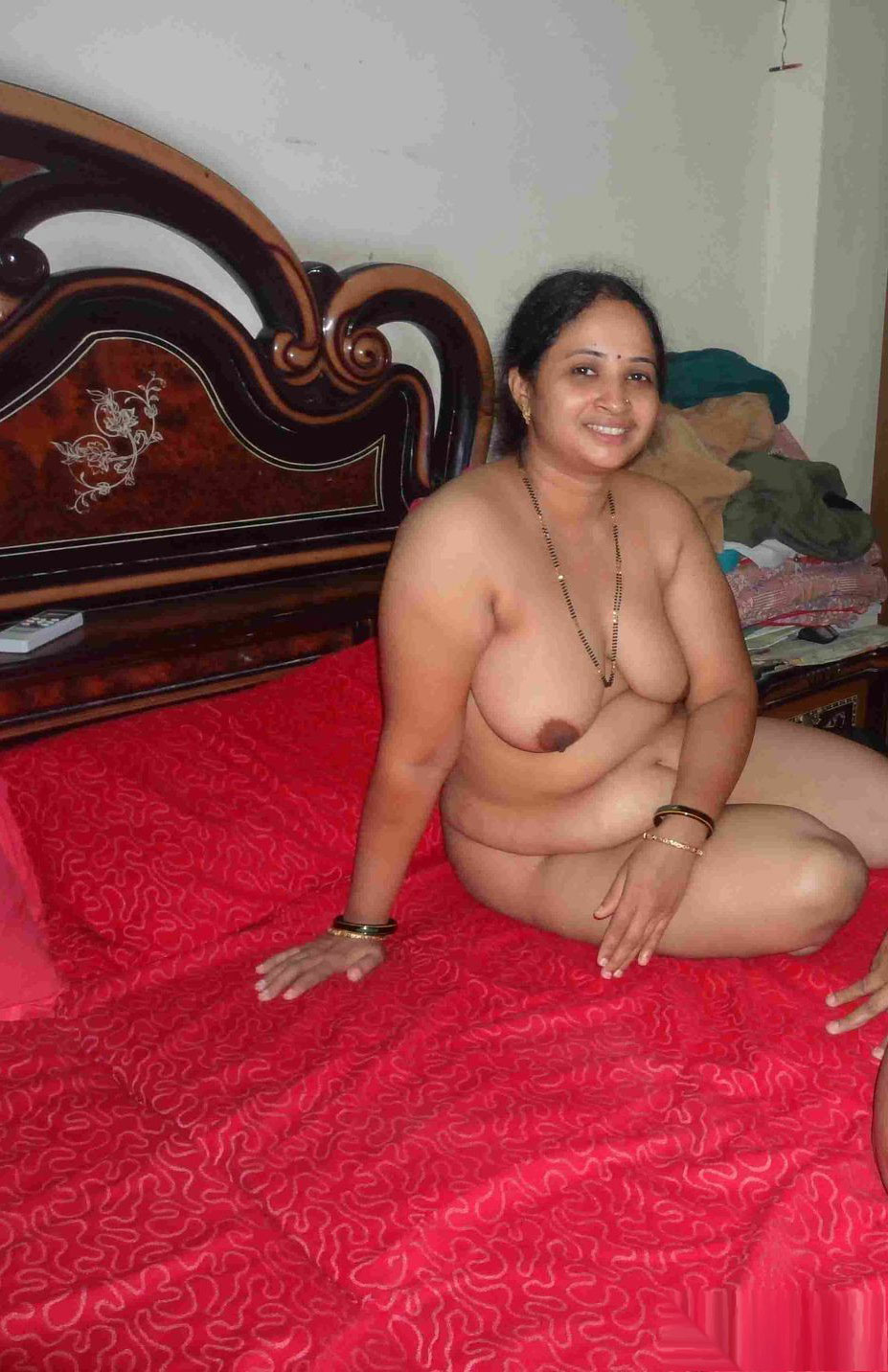 indian people having sex pics
