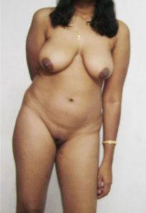 chubby chennai babe nude
