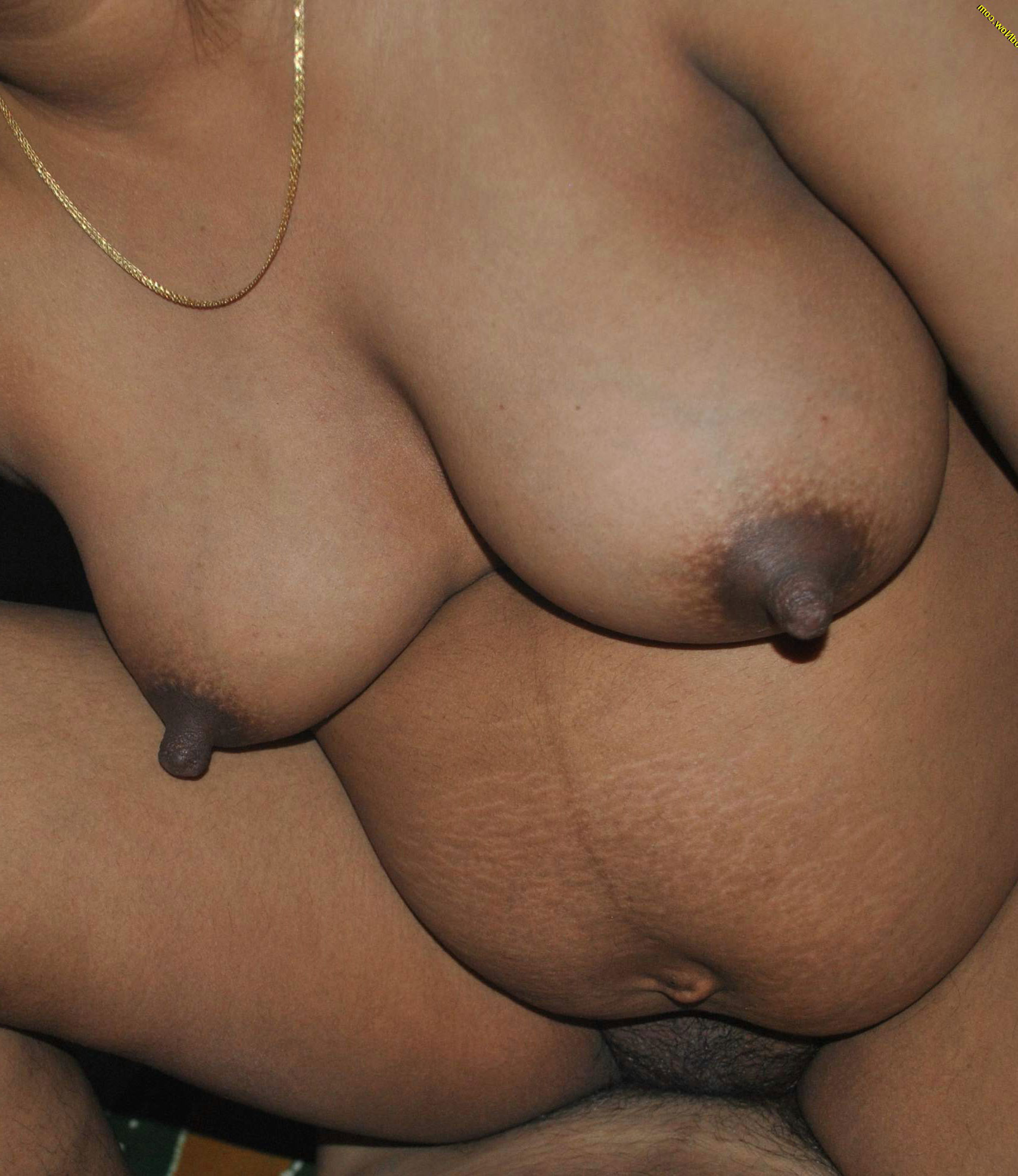 Pity, Desi bbw xxx suggest you