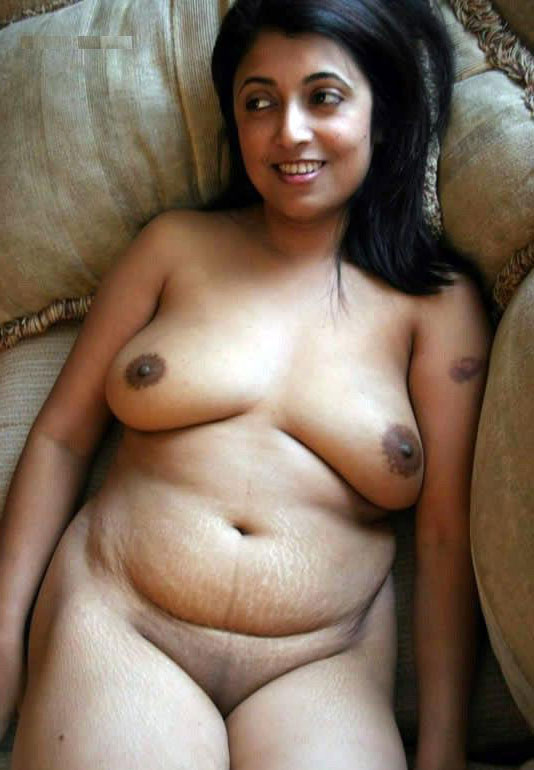 Hot indian girl with fat cunt history!