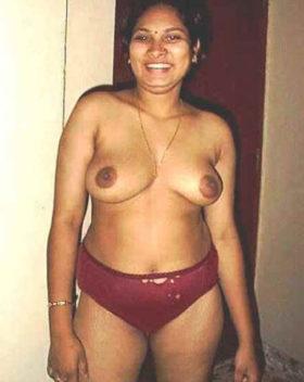 curvy babe big tits