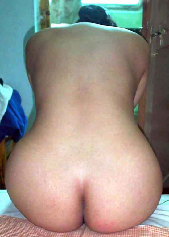 Beautiful Nude Indian Hotties Private Bedroom Images