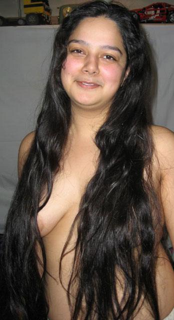 Hot drunk girl gets blow job dd