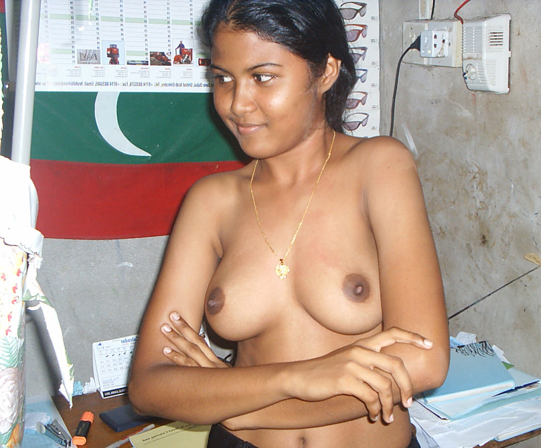 from Shaun beautiful indian porn pics