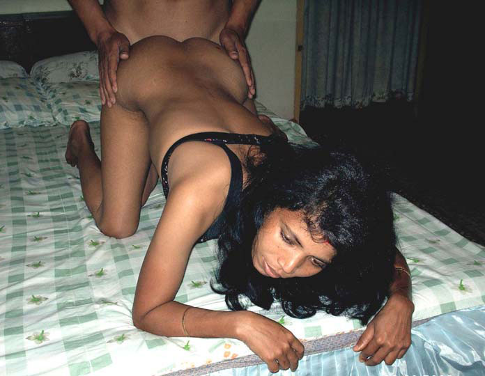 DESI PORN XXX Naked Sexy Indian XXX Videos Hindi Pussy