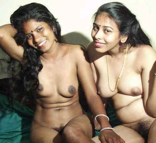 image Sexy big boobs indian bangalore milf fucked by her bf