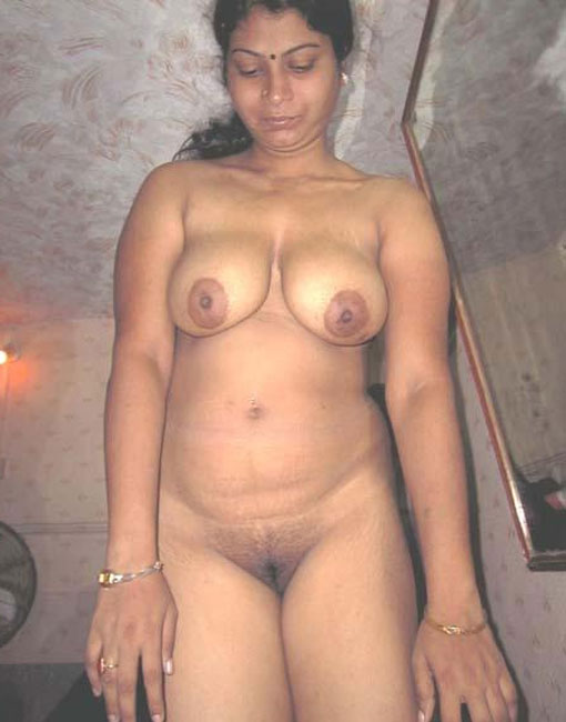 Are film hot nude girls
