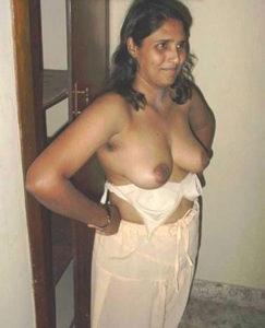 nude boobs sexy babe
