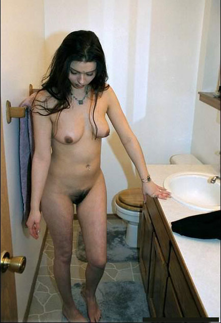 from Ryan arousing picture of nude girls