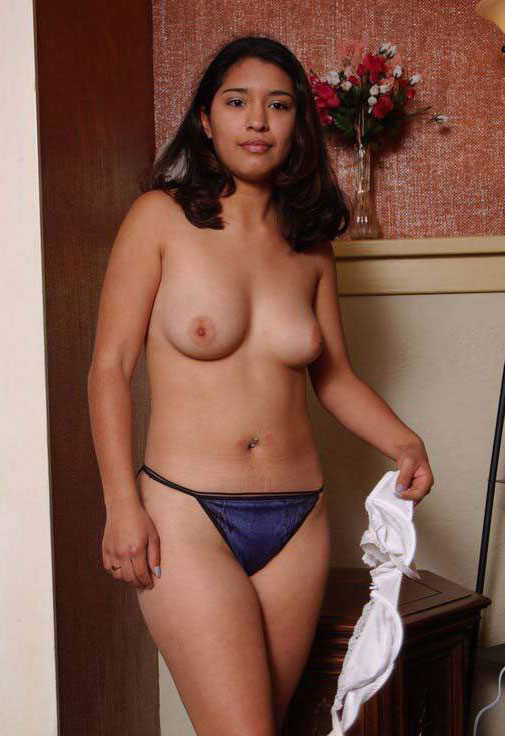 naked little porn desi