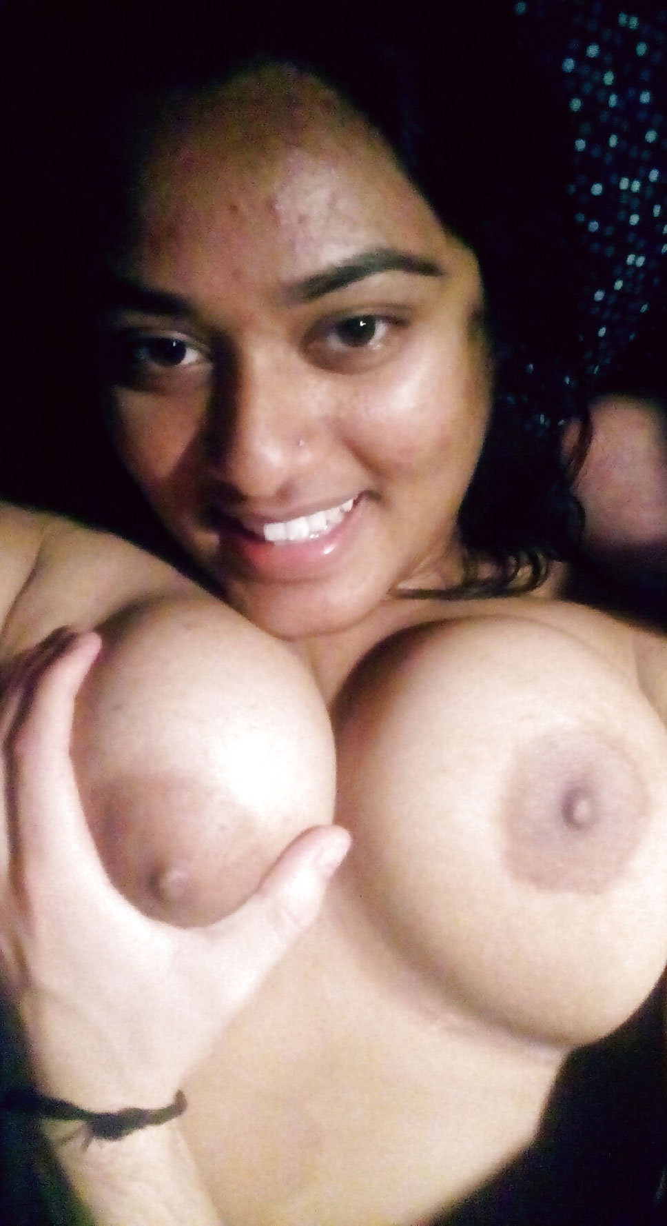 Desi young big tits girl instagram nude opinion you