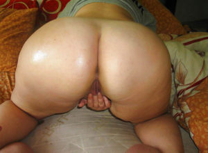 sexy ass deis indian babe