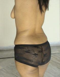 sexy ass indian babe
