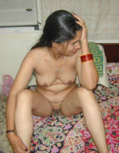 sexy babe nude cunt