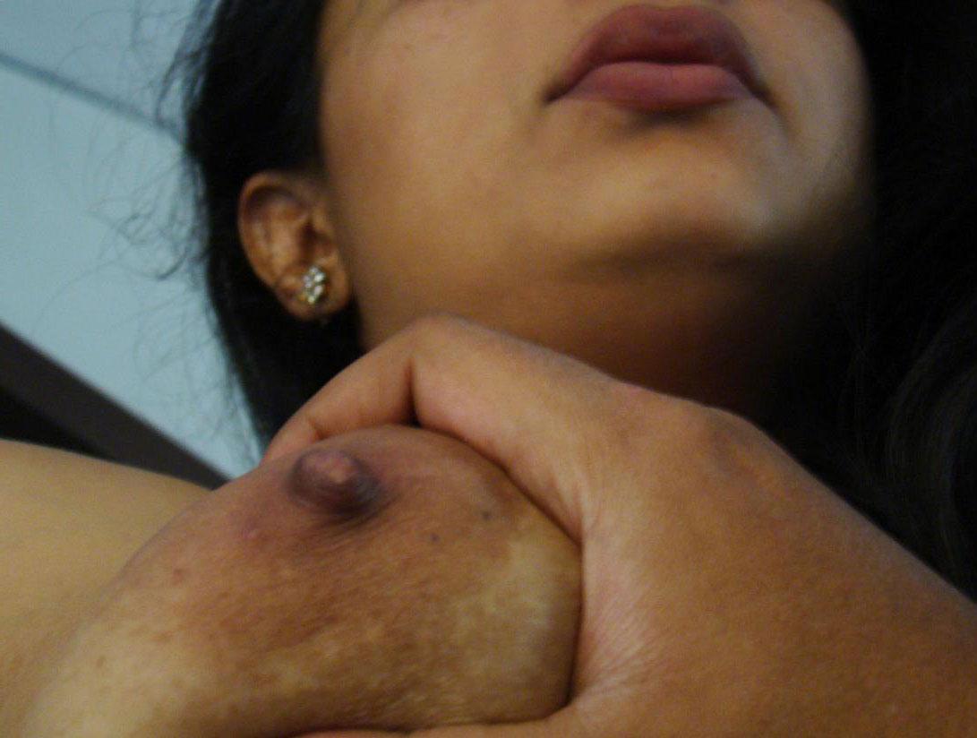 freaky desi girls revealing nude amateur photos
