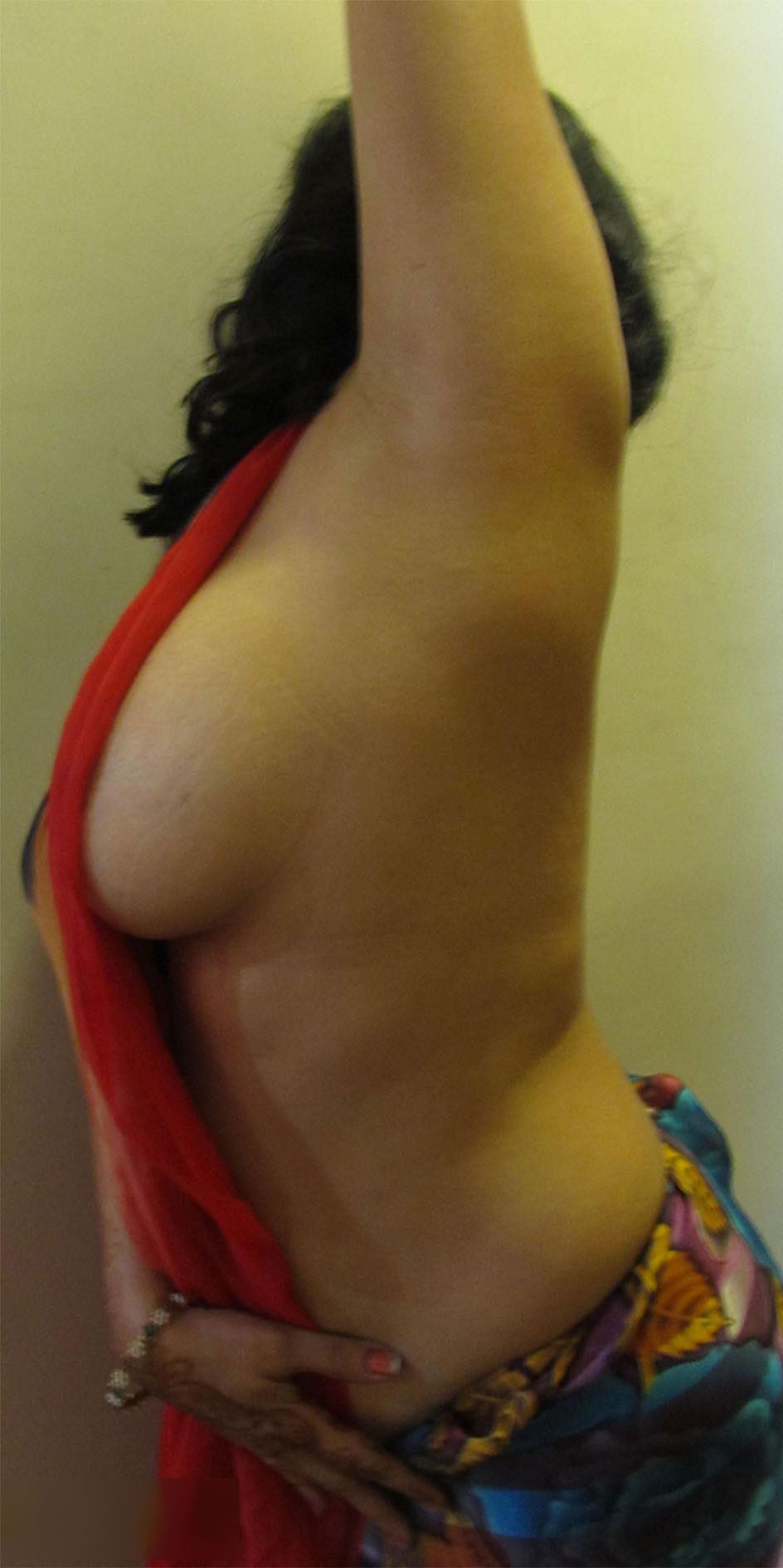 Latina amateur porn