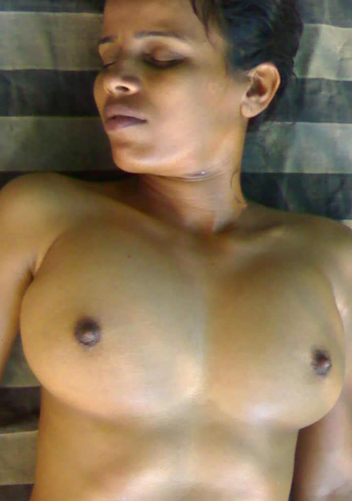 Nude Honey