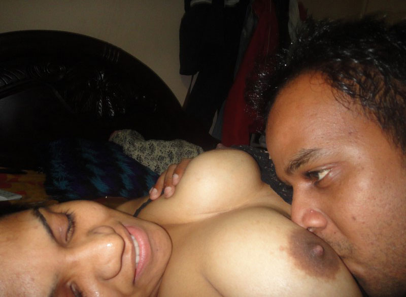 Desi private sex