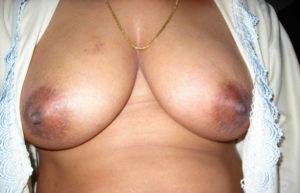 busty nude chennai woman