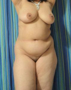 chubby hottie nude twat
