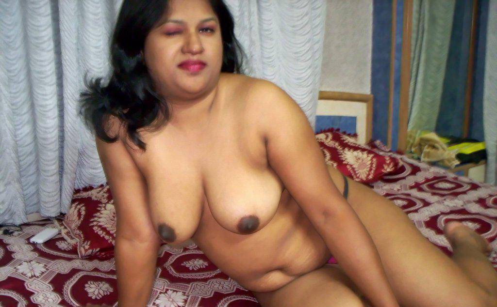 image Desi indian girl with white guy