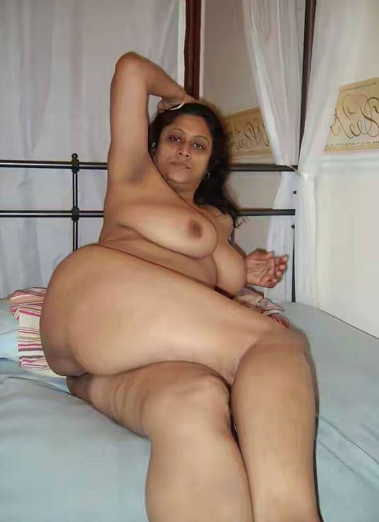 jaipur nude lady photos