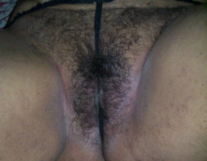 curvy babe nude cunt