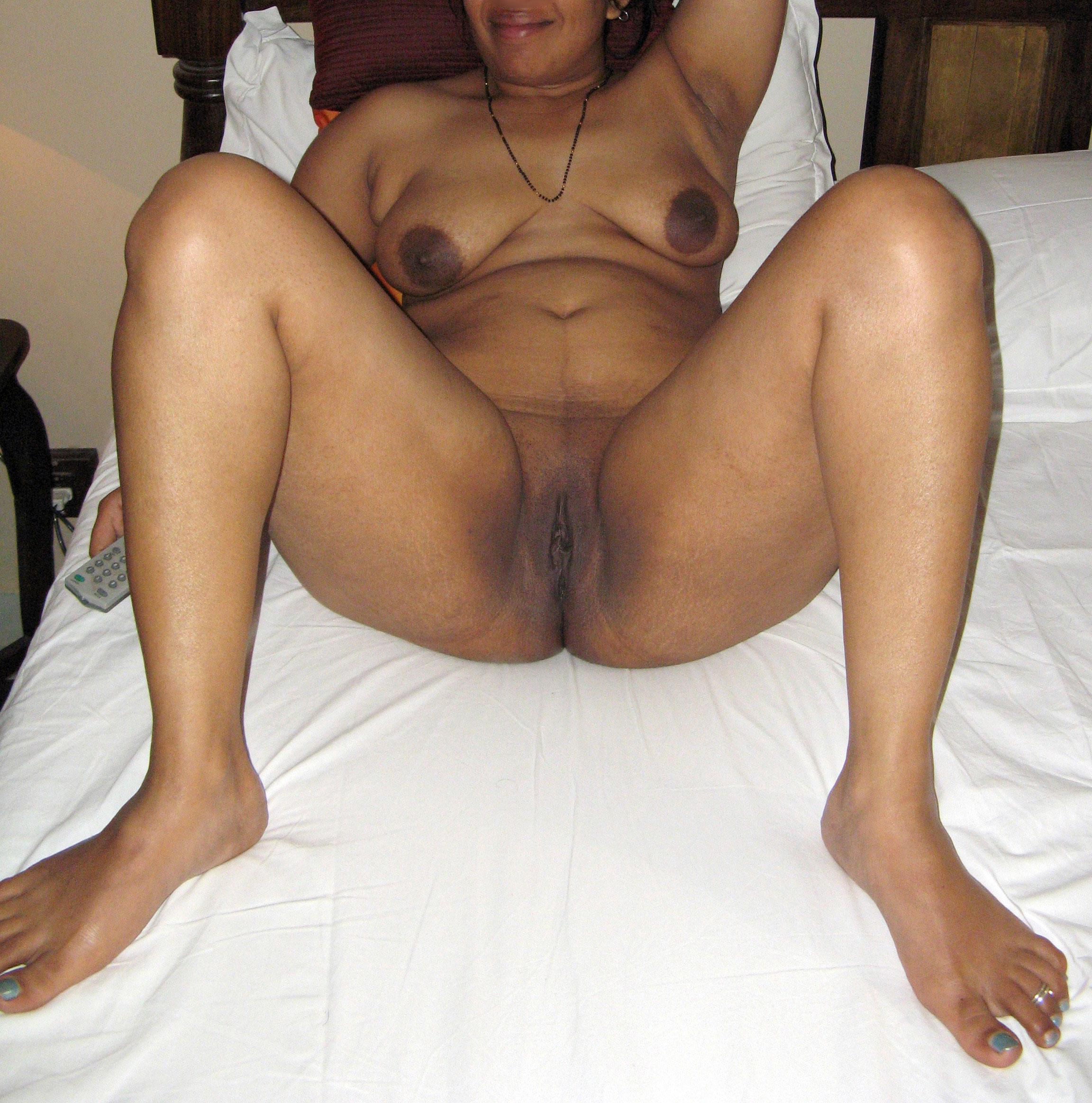 bangalore cute girls naked photos