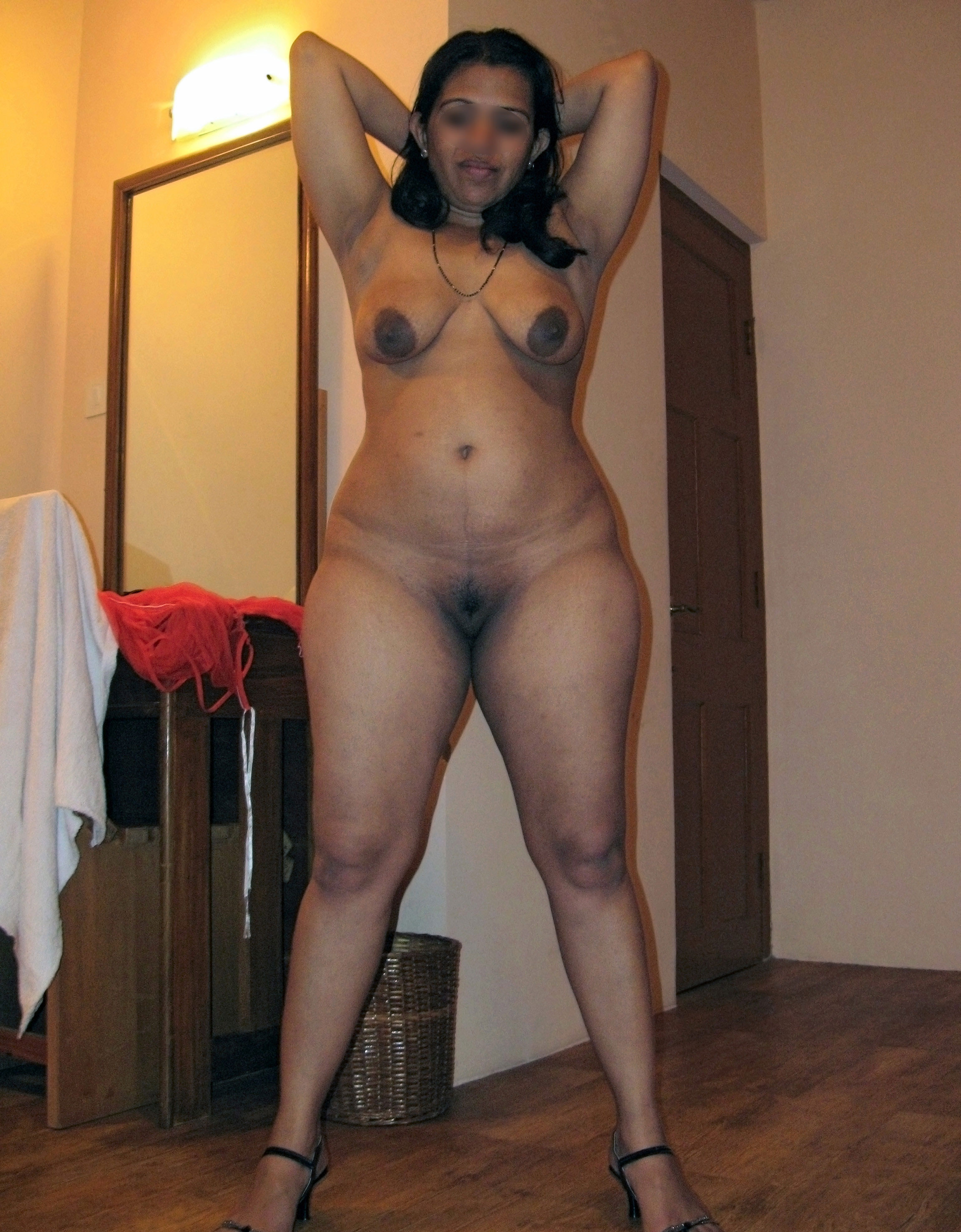 Hot indian girl with fat cunt consider, that