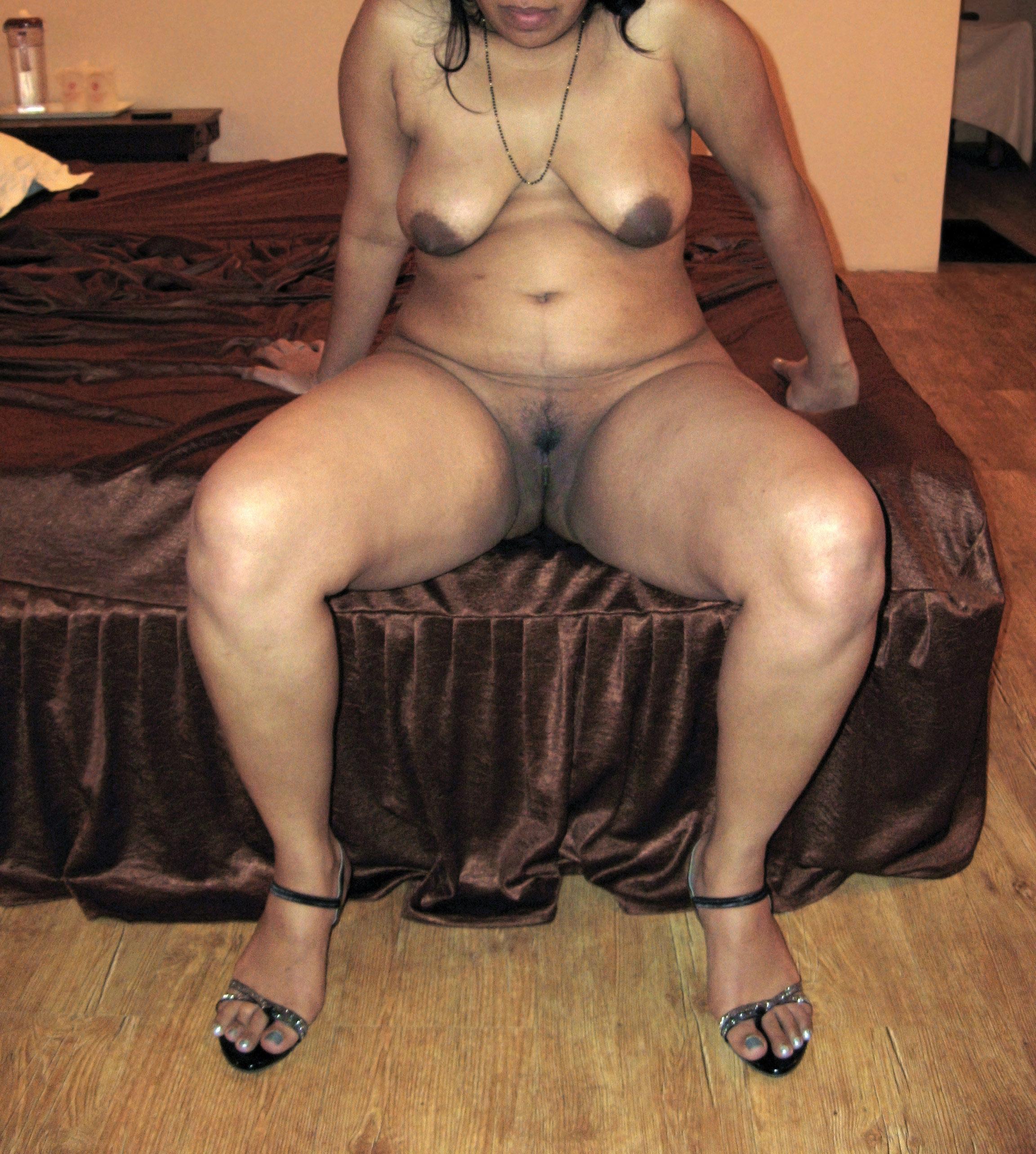 Naughty Full Nude Indian Ladies Erotic Bedroom Pics ...