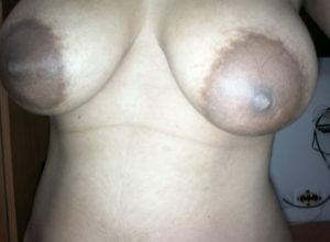 curvy nude tits desi babe