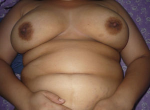 fat big boobs hottie