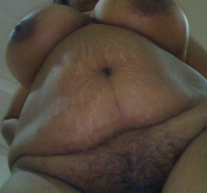 fat indian babe full nude