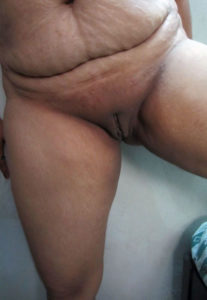 fat indian babe nude