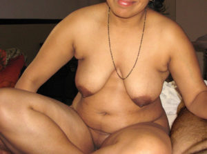 full nude desi hottie