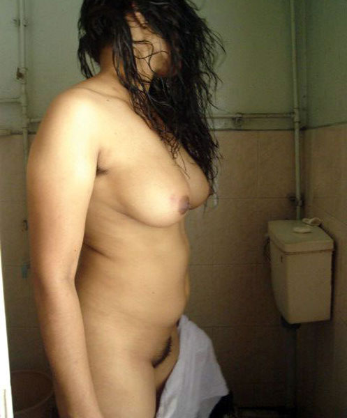 Nude girls indian full, womens sex health