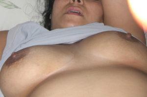 hot boobs desi babe