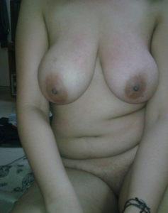 hot boobs nude babe