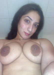 huge nipples nude chennai babe
