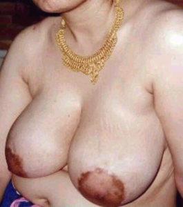 huge tits chennai hottie