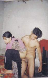indian teen couple nude sex