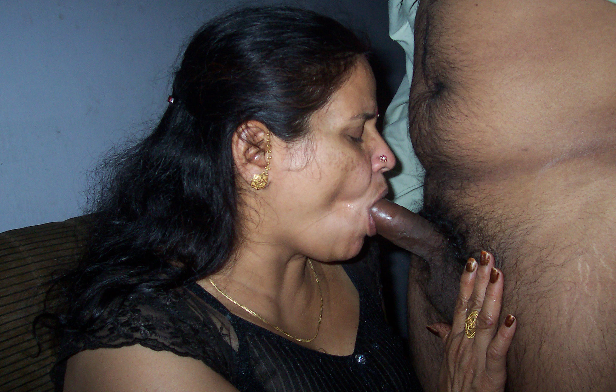 beautiful man sex desi