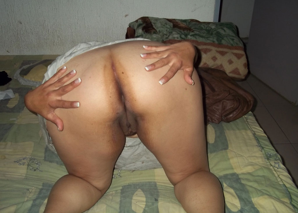 tight young adolecent pussy