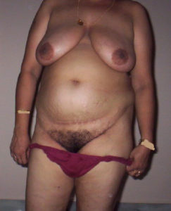 nude cunt busty babe