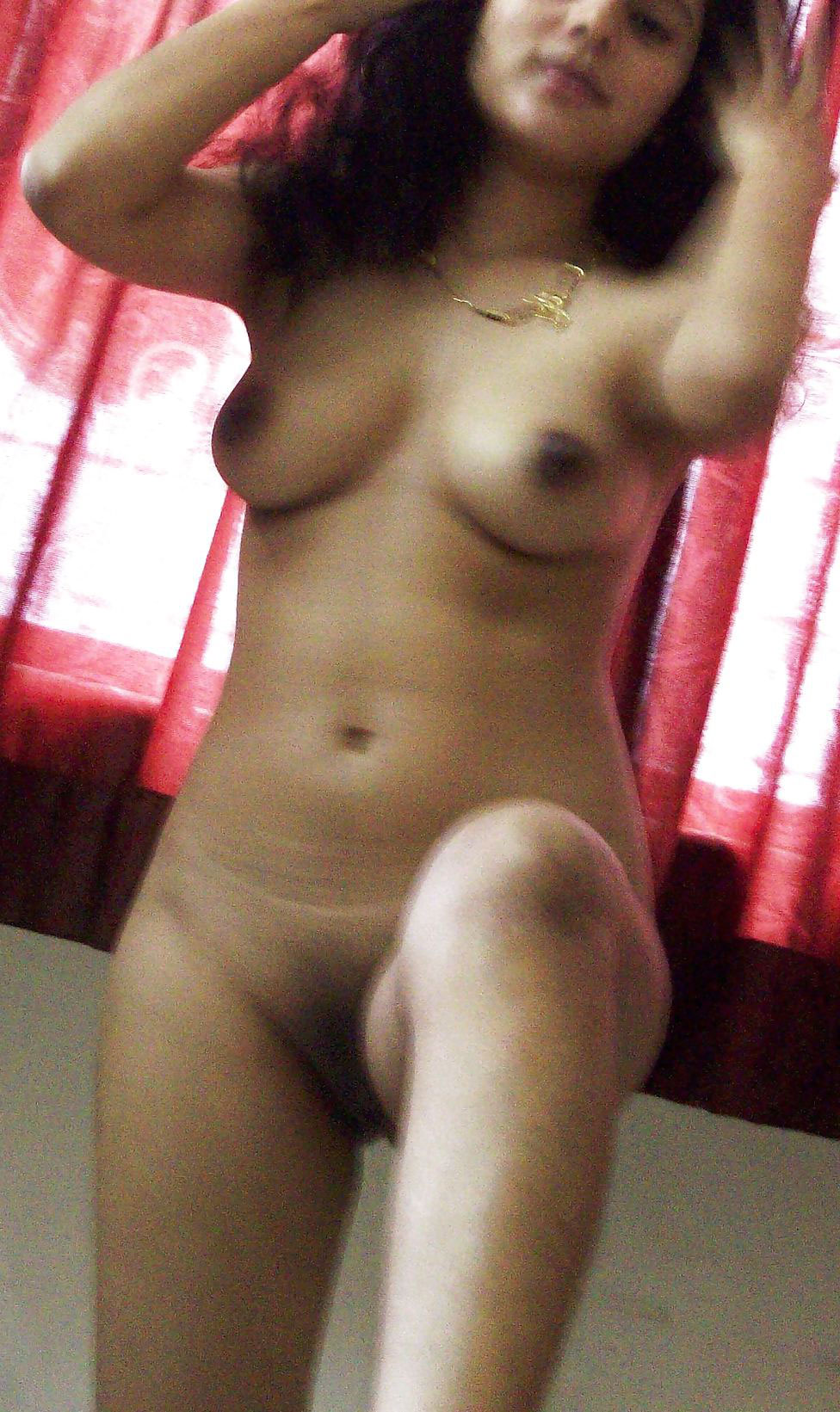 Indian full porn