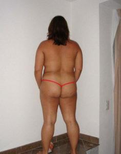sexy ass chennai babe